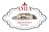 Mõisakultuurifestival