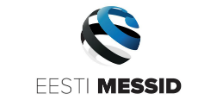 Messipartner
